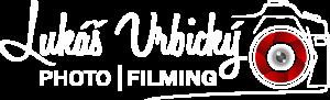 Svatební videa | Komerční videa | Videa z akcí