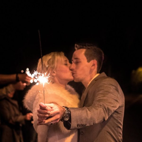 Svatba - videoklip Moderní video ze svatby