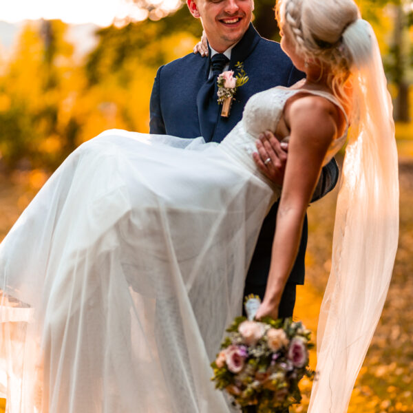 Svatební fotograf Lukáš Vrbický